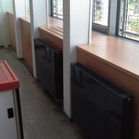 Vogel&Noot Sanierung Realschule Meitingen
