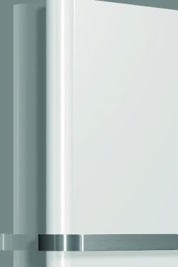 Vogel & Noot LEVO Details