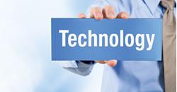 Technologievorsprung