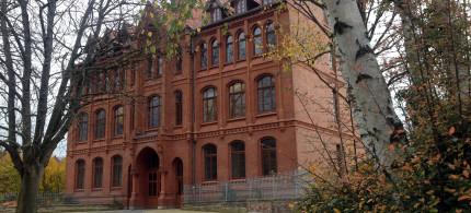 Hautklinik Hildesheim