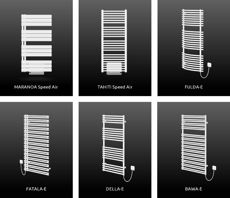 e trend f rs bad vogel noot. Black Bedroom Furniture Sets. Home Design Ideas